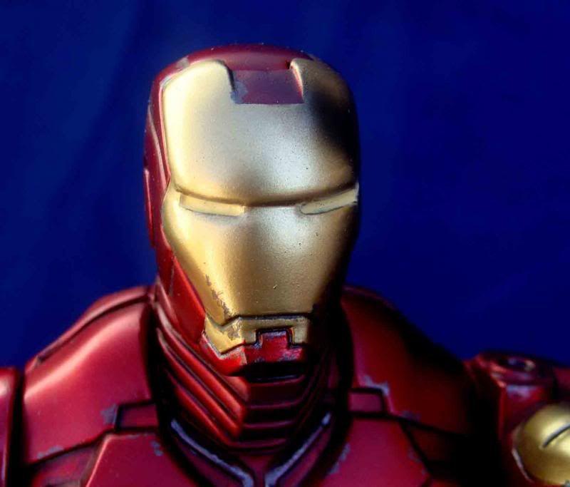 Iron Man - Moebius Mark III 1/8 - Proyecto terminado DSC08984_zps8d2279eb