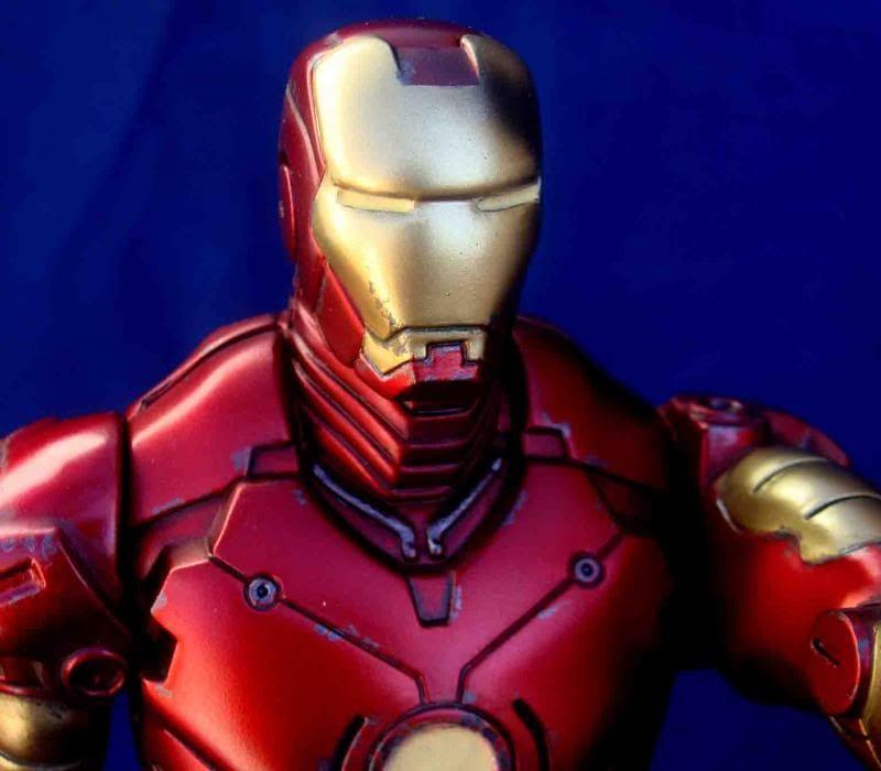 Iron Man - Moebius Mark III 1/8 - Proyecto terminado DSC08985_zpsdc5f9c7c