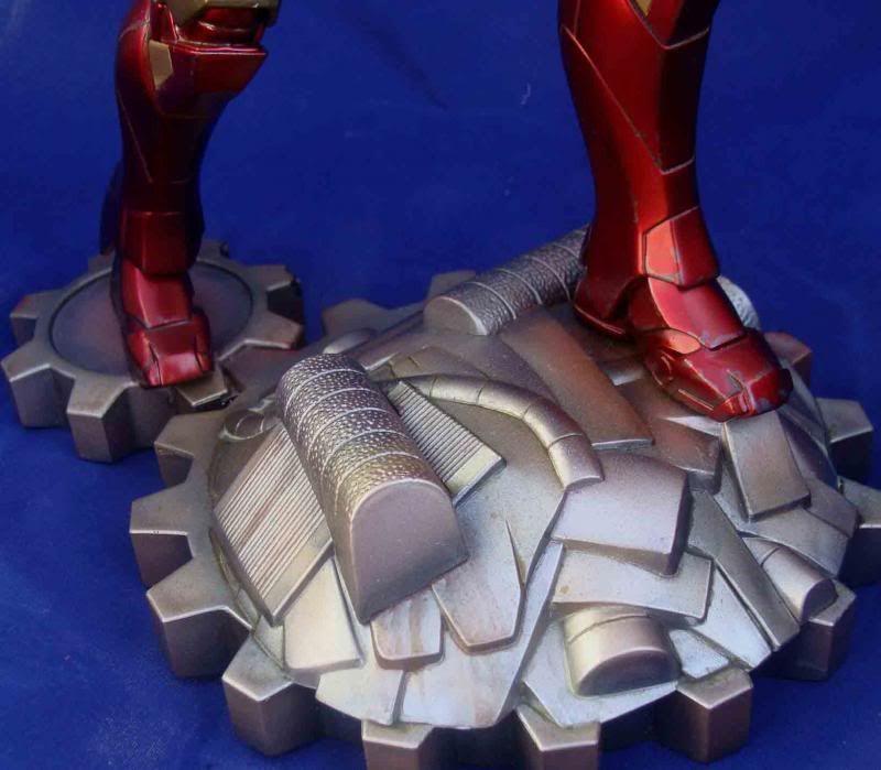 Iron Man - Moebius Mark III 1/8 - Proyecto terminado DSC08989_zpsf5c50b64