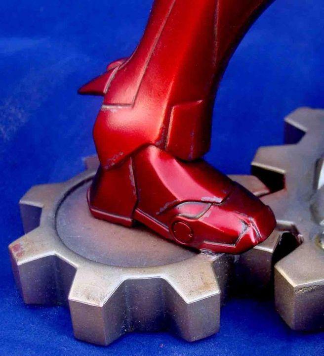 Iron Man - Moebius Mark III 1/8 - Proyecto terminado DSC08990_zps0210e66f