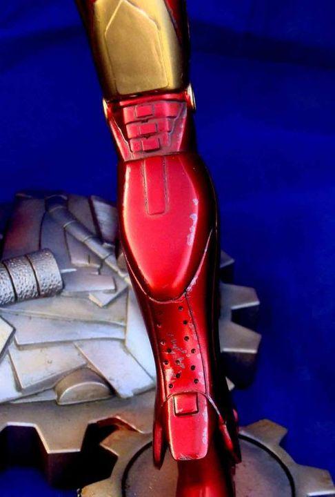 Iron Man - Moebius Mark III 1/8 - Proyecto terminado DSC08993_zpsb49bd5e1