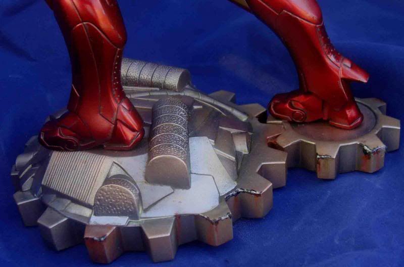 Iron Man - Moebius Mark III 1/8 - Proyecto terminado DSC08994_zps78c2d0cc