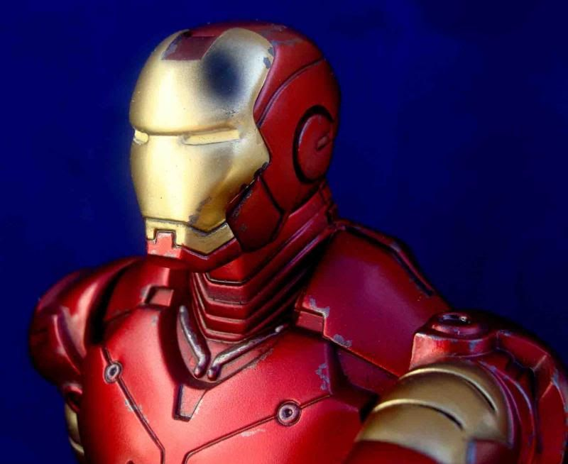 Iron Man - Moebius Mark III 1/8 - Proyecto terminado DSC08995_zpse727c188