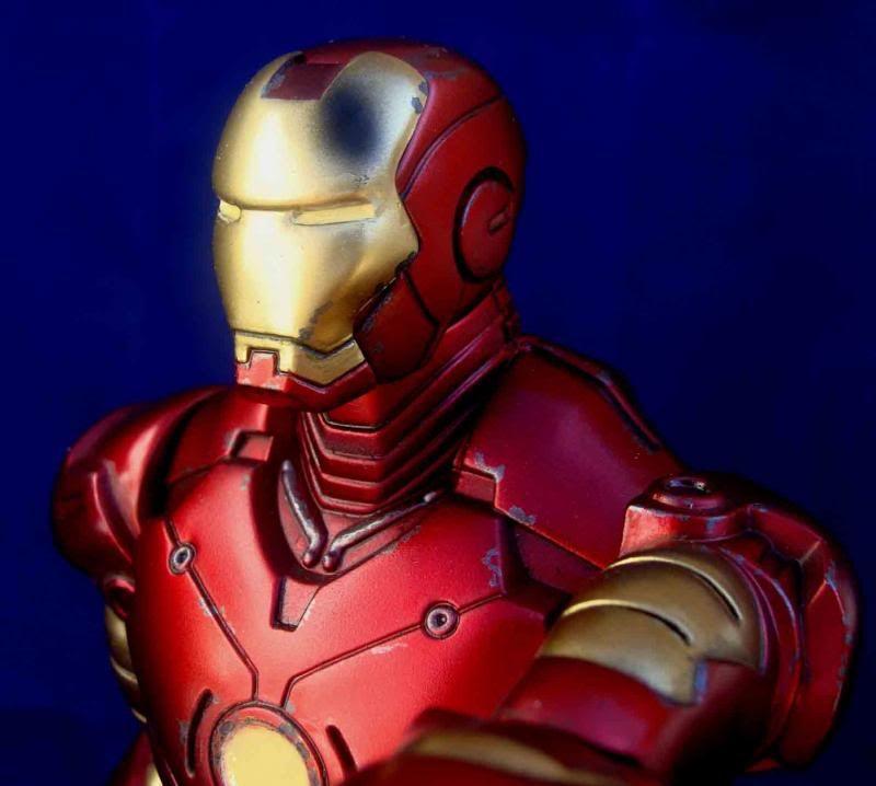 Iron Man - Moebius Mark III 1/8 - Proyecto terminado DSC08996_zpsd3737372