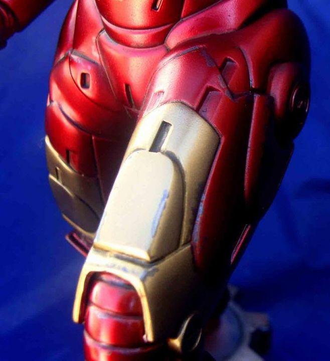 Iron Man - Moebius Mark III 1/8 - Proyecto terminado DSC08998_zpsd0df1de8