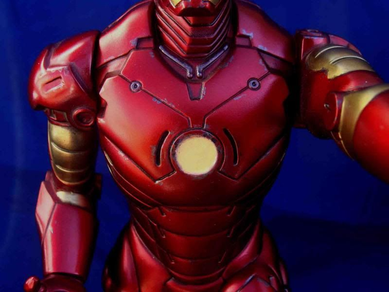 Iron Man - Moebius Mark III 1/8 - Proyecto terminado DSC08999_zps4ad70425