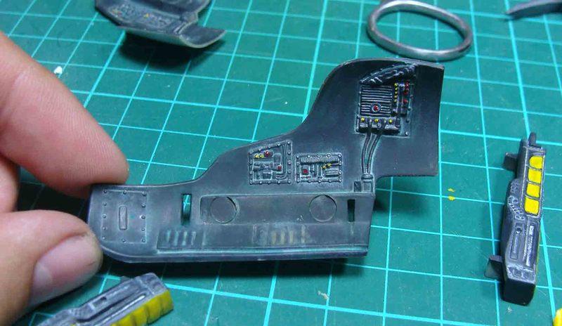 Jedi Starfighter - Anakin DSC00987_zps7q47kvl5
