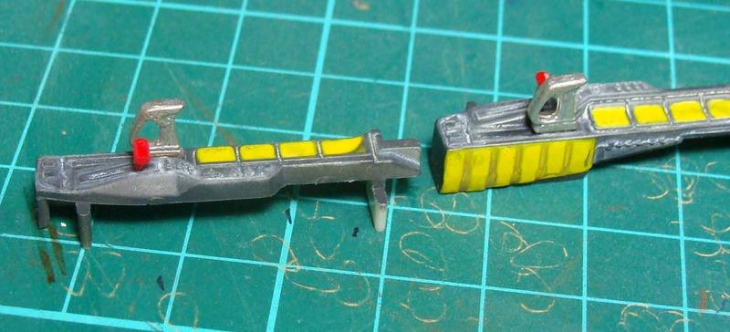 Jedi Starfighter - Anakin DSC00995_zpsbnmkdcaj