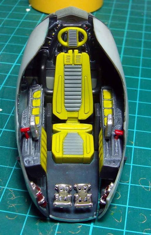 Jedi Starfighter - Anakin DSC01013_zps5zf4yyf8