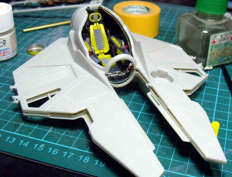 Jedi Starfighter - Anakin DSC01024_zpsollmagw1
