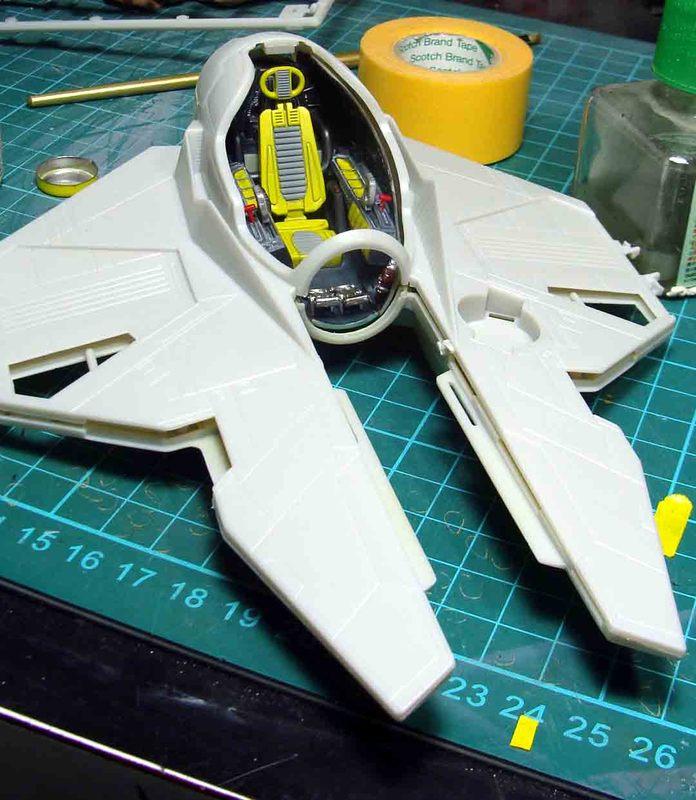 Jedi Starfighter - Anakin DSC01025_zpshef9trtx