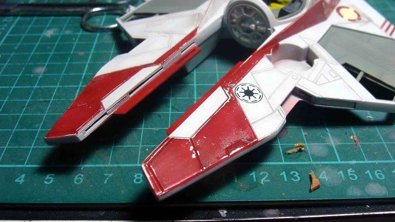 Jedi Starfighter - Anakin DSC01375_zpsi4rp41kf