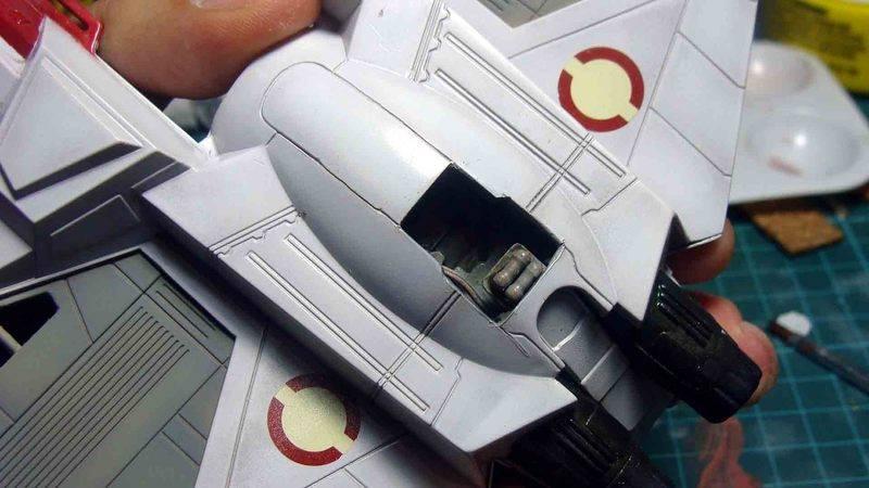 Jedi Starfighter - Anakin DSC01382_zpso41uk9af