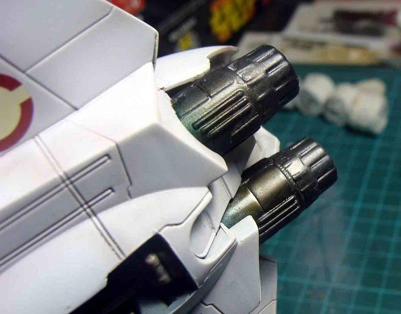 Jedi Starfighter - Anakin DSC01388_zps6vyg5xzm