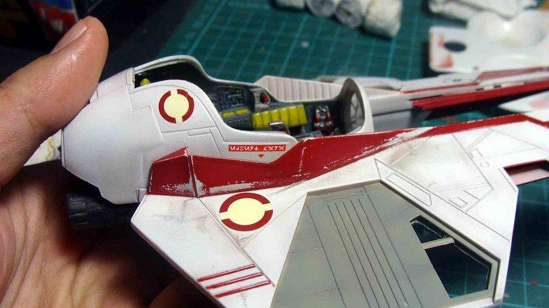 Jedi Starfighter - Anakin DSC01390_zps6en8xfpo
