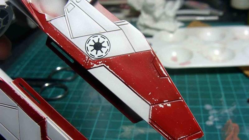 Jedi Starfighter - Anakin DSC01395_zpsnxsqy6w0