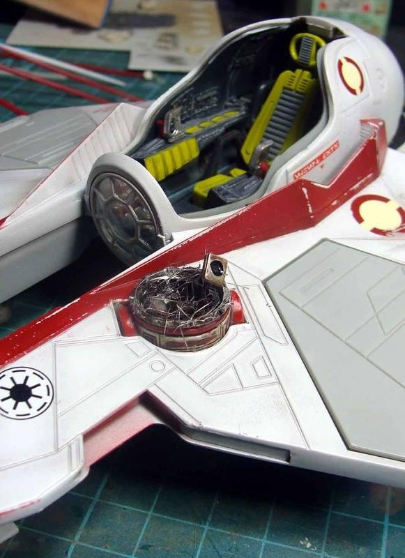 Jedi Starfighter - Anakin DSC01574_zpsrhdaxoxh