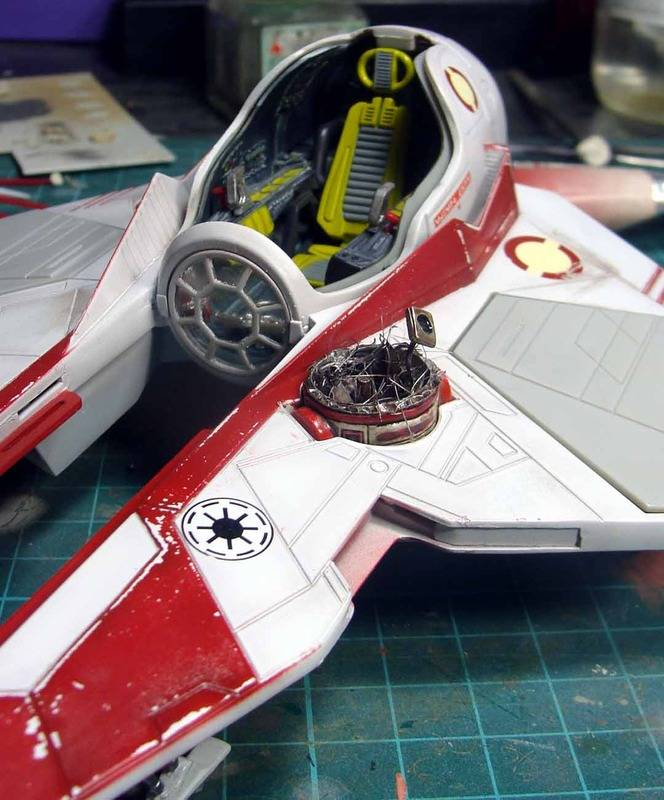 Jedi Starfighter - Anakin DSC01581_zpsa3gncfe8