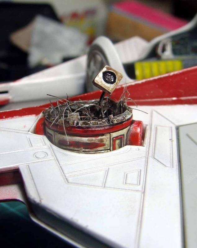 Jedi Starfighter - Anakin DSC01584_zps3w1kbf9q