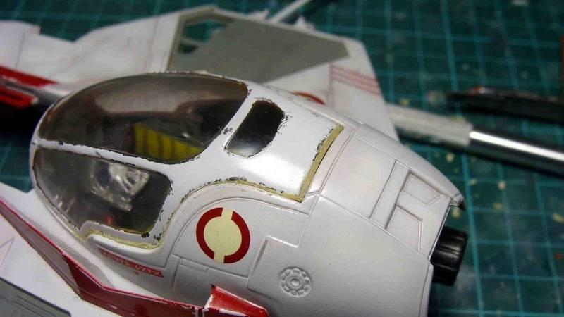 Jedi Starfighter - Anakin DSC01585_zps8kczewak