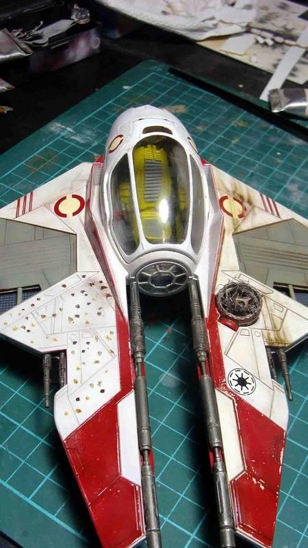 Jedi Starfighter - Anakin DSC01590_zpsjfbpzpra