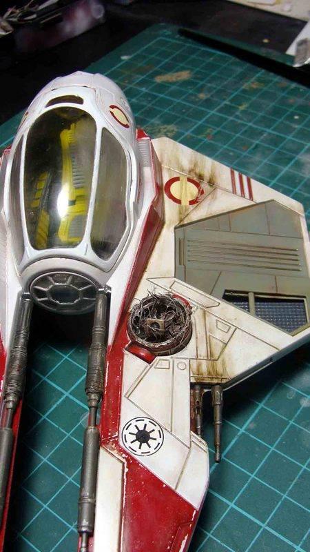Jedi Starfighter - Anakin DSC01591_zpst2gnrnzt