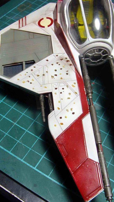 Jedi Starfighter - Anakin DSC01593_zps37v65ppi