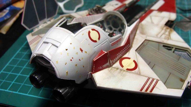 Jedi Starfighter - Anakin DSC01594_zpsjisqfkmr