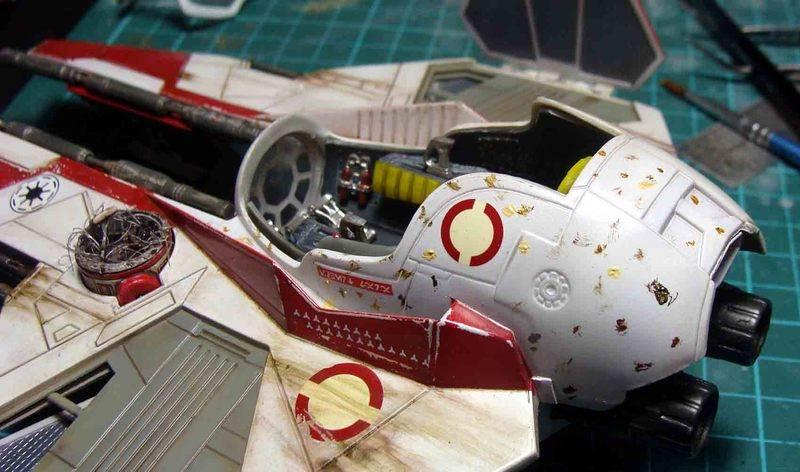Jedi Starfighter - Anakin DSC01595_zps3stqlgnx