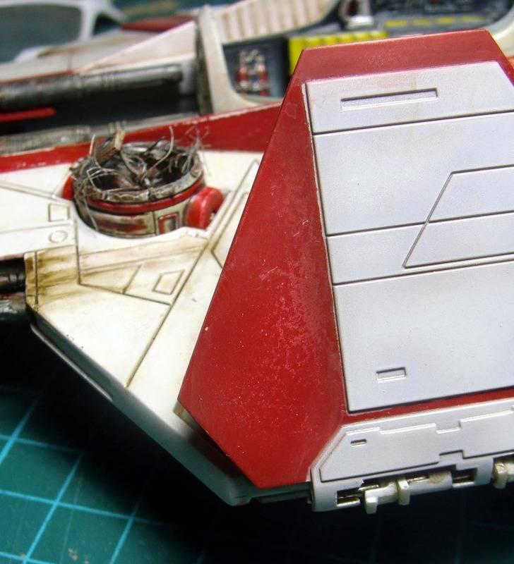 Jedi Starfighter - Anakin DSC01596_zpsu19y30qp
