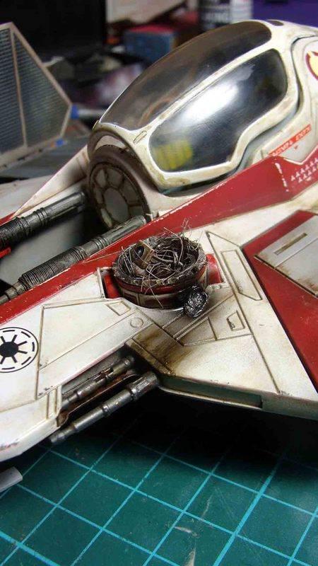Jedi Starfighter - Anakin DSC01601_zpsws0lpatk