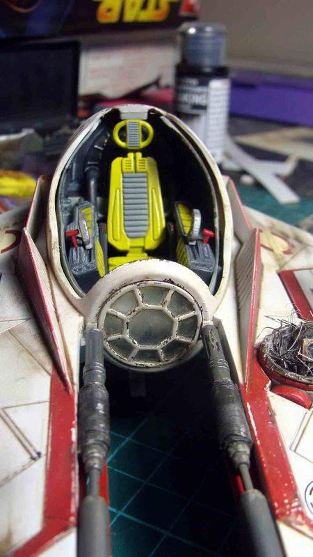 Jedi Starfighter - Anakin DSC01608_zpsjnptpjdw