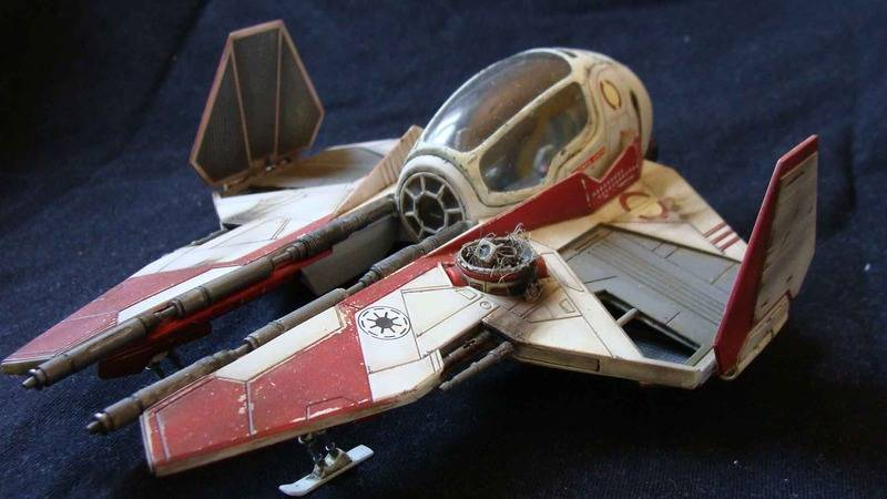 Jedi Starfighter - Anakin DSC01721_zpshwjtpef4