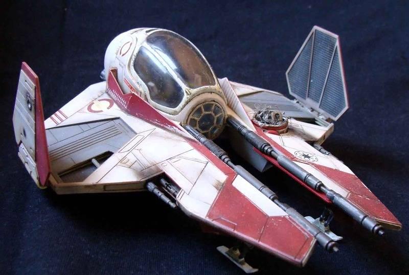Jedi Starfighter - Anakin DSC01724_zpsblrz6hxg