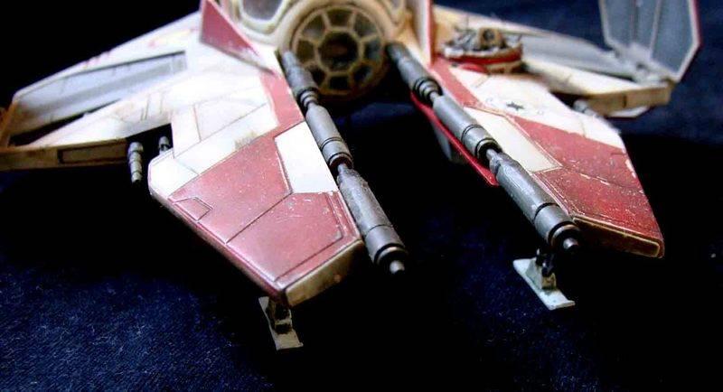 Jedi Starfighter - Anakin DSC01726_zpsvilbto22