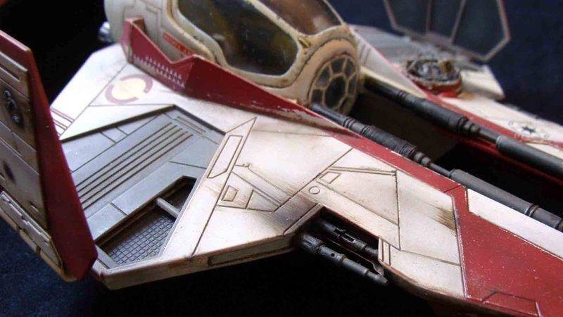 Jedi Starfighter - Anakin DSC01732_zpsrjwveuvc