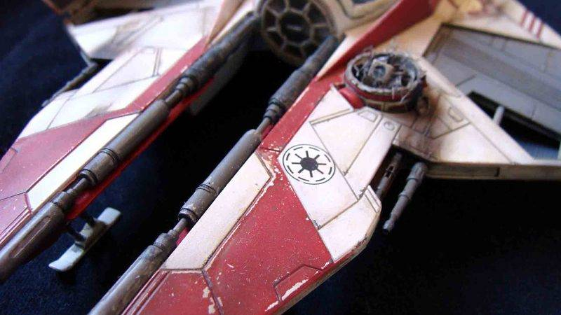 Jedi Starfighter - Anakin DSC01733_zpsjzt0thxa