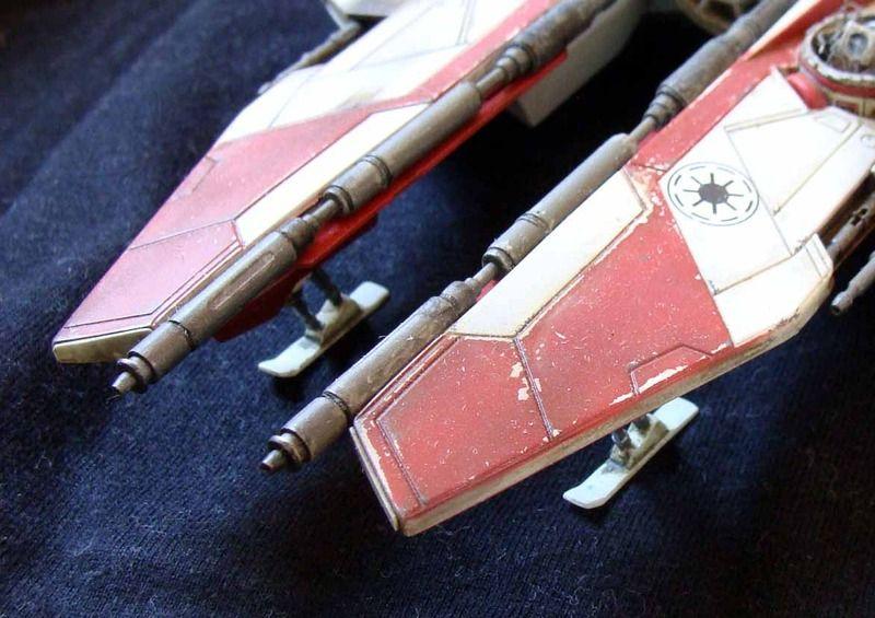 Jedi Starfighter - Anakin DSC01734_zpsrmmntdum