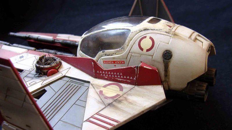Jedi Starfighter - Anakin DSC01737_zpsbdgoeyaj