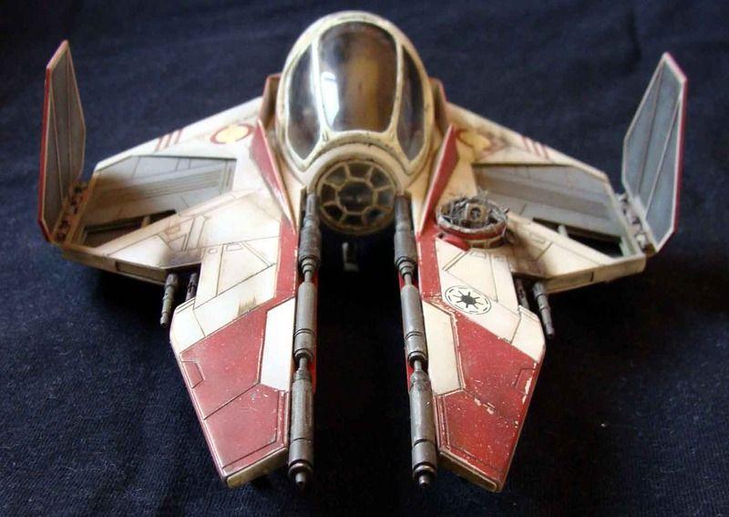 Jedi Starfighter - Anakin DSC01750_zpss1q03sww