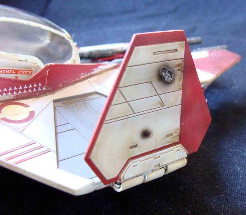 Jedi Starfighter - Anakin DSC01758_zpsgoctl3ca
