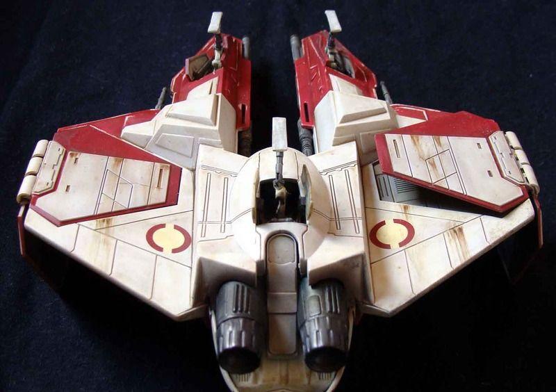 Jedi Starfighter - Anakin DSC01762_zpsp98l8w1y