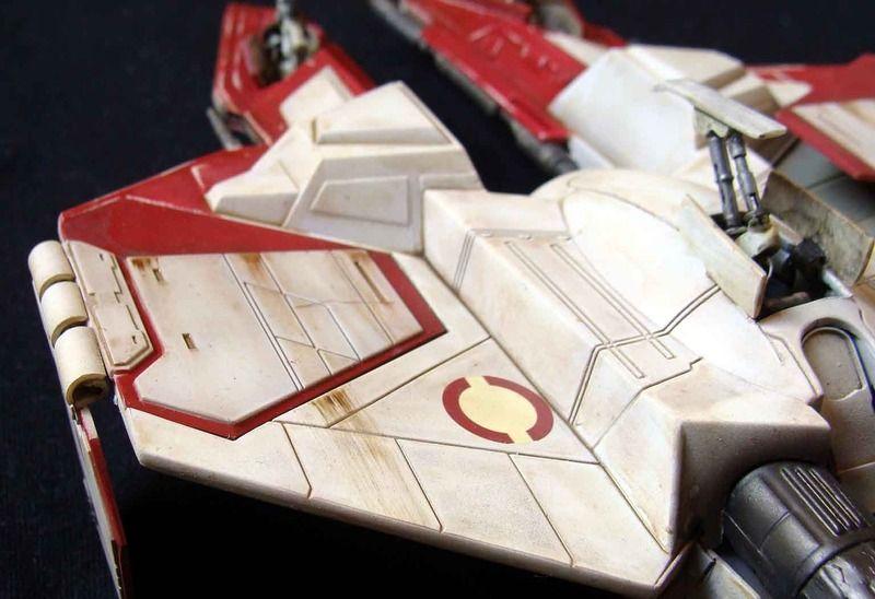 Jedi Starfighter - Anakin DSC01765_zpsw4uyhkhk