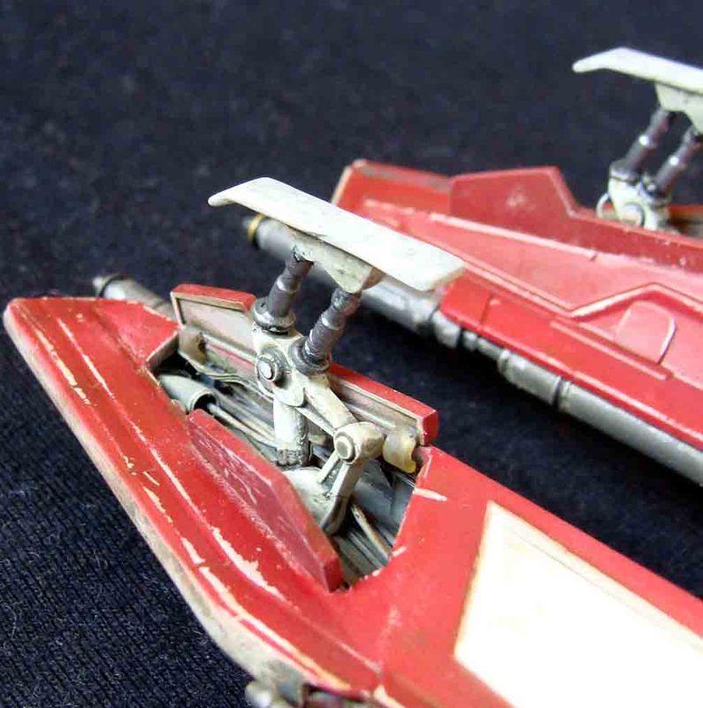 Jedi Starfighter - Anakin DSC01767_zps8zb6dmy4