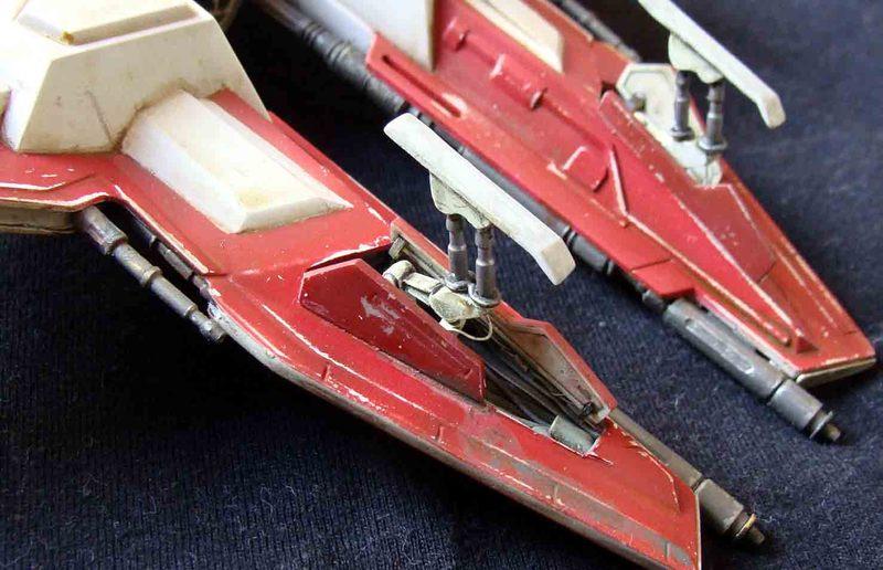 Jedi Starfighter - Anakin DSC01771_zpsitgrdfrh