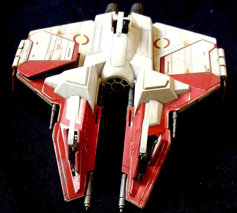 Jedi Starfighter - Anakin DSC01777_zpsthvoxhgc