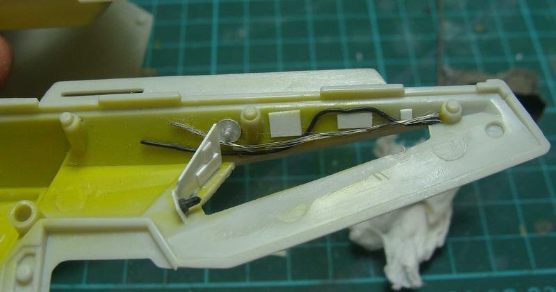 Jedi Starfighter - Anakin DSC01252_zpszycuwi0t