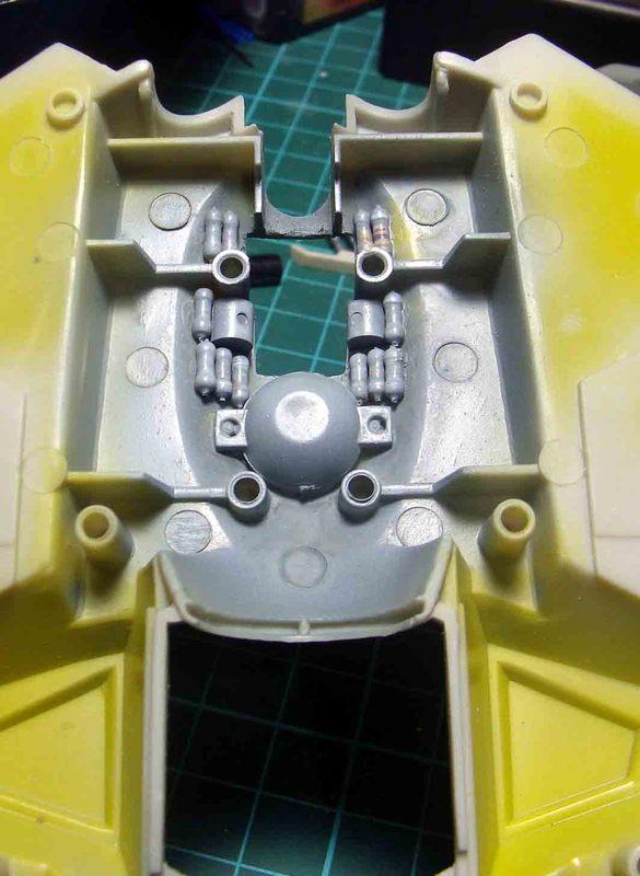 Jedi Starfighter - Anakin DSC01274_zpsoteutnra