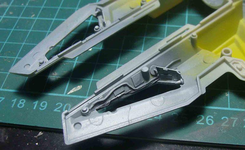 Jedi Starfighter - Anakin DSC01277_zpsaz1x19xk