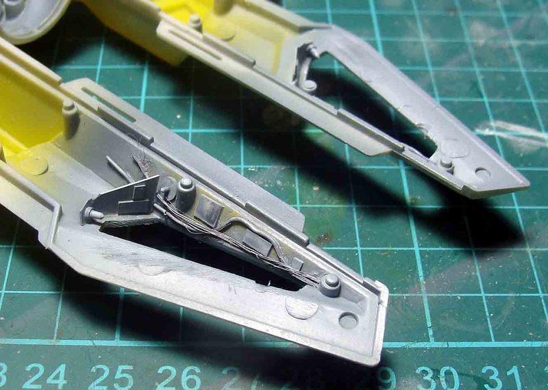 Jedi Starfighter - Anakin DSC01278_zpsndt8lu4m